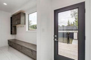 Photo 13: 10155 89 Street in Edmonton: Zone 13 House for sale : MLS®# E4176152