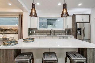 Photo 8: 10155 89 Street in Edmonton: Zone 13 House for sale : MLS®# E4176152