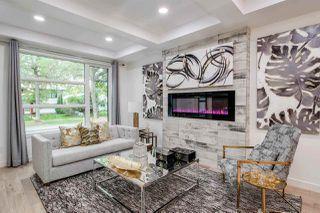 Photo 4: 10155 89 Street in Edmonton: Zone 13 House for sale : MLS®# E4176152