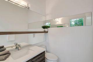 Photo 12: 10155 89 Street in Edmonton: Zone 13 House for sale : MLS®# E4176152