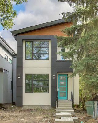 Photo 1: 10155 89 Street in Edmonton: Zone 13 House for sale : MLS®# E4176152