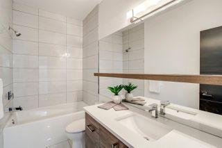 Photo 19: 10155 89 Street in Edmonton: Zone 13 House for sale : MLS®# E4176152
