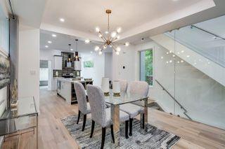 Photo 5: 10155 89 Street in Edmonton: Zone 13 House for sale : MLS®# E4176152