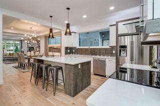 Photo 9: 10155 89 Street in Edmonton: Zone 13 House for sale : MLS®# E4176152
