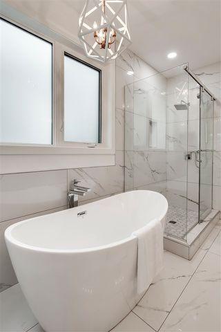 Photo 26: 10155 89 Street in Edmonton: Zone 13 House for sale : MLS®# E4176152
