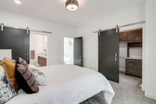 Photo 22: 10155 89 Street in Edmonton: Zone 13 House for sale : MLS®# E4176152
