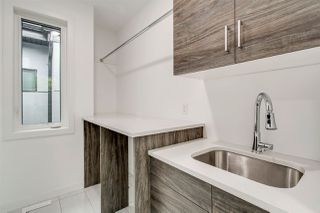 Photo 16: 10155 89 Street in Edmonton: Zone 13 House for sale : MLS®# E4176152