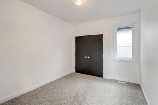Photo 17: 10155 89 Street in Edmonton: Zone 13 House for sale : MLS®# E4176152