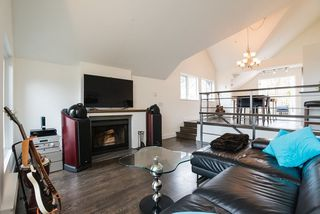 Photo 6: 2640 POINT GREY Road in Vancouver: Kitsilano Townhouse for sale (Vancouver West)  : MLS®# R2412070
