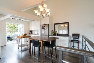 Photo 9: 2640 POINT GREY Road in Vancouver: Kitsilano Townhouse for sale (Vancouver West)  : MLS®# R2412070