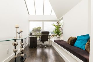 Photo 14: 2640 POINT GREY Road in Vancouver: Kitsilano Townhouse for sale (Vancouver West)  : MLS®# R2412070