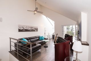 Photo 4: 2640 POINT GREY Road in Vancouver: Kitsilano Townhouse for sale (Vancouver West)  : MLS®# R2412070