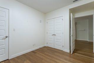 Photo 21: 601 2755 109 Street in Edmonton: Zone 16 Condo for sale : MLS®# E4181104