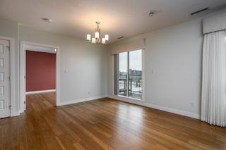 Photo 11: 601 2755 109 Street in Edmonton: Zone 16 Condo for sale : MLS®# E4181104