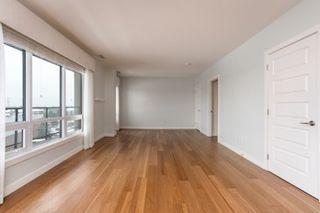 Photo 8: 601 2755 109 Street in Edmonton: Zone 16 Condo for sale : MLS®# E4181104