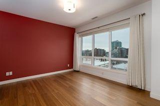 Photo 12: 601 2755 109 Street in Edmonton: Zone 16 Condo for sale : MLS®# E4181104