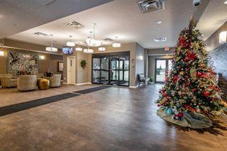 Photo 3: 601 2755 109 Street in Edmonton: Zone 16 Condo for sale : MLS®# E4181104