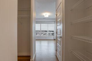 Photo 17: 601 2755 109 Street in Edmonton: Zone 16 Condo for sale : MLS®# E4181104