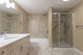 Photo 15: 601 2755 109 Street in Edmonton: Zone 16 Condo for sale : MLS®# E4181104