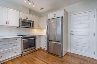 Photo 4: 601 2755 109 Street in Edmonton: Zone 16 Condo for sale : MLS®# E4181104
