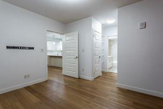 Photo 14: 601 2755 109 Street in Edmonton: Zone 16 Condo for sale : MLS®# E4181104