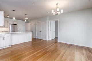 Photo 7: 601 2755 109 Street in Edmonton: Zone 16 Condo for sale : MLS®# E4181104