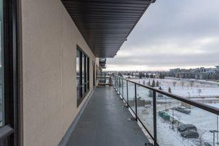 Photo 24: 601 2755 109 Street in Edmonton: Zone 16 Condo for sale : MLS®# E4181104