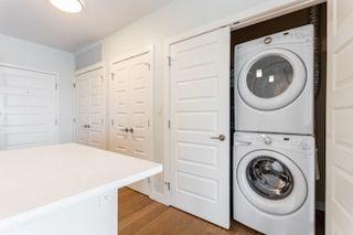 Photo 18: 601 2755 109 Street in Edmonton: Zone 16 Condo for sale : MLS®# E4181104