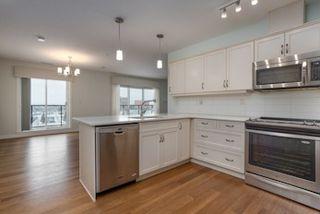 Photo 6: 601 2755 109 Street in Edmonton: Zone 16 Condo for sale : MLS®# E4181104