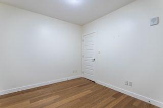 Photo 20: 601 2755 109 Street in Edmonton: Zone 16 Condo for sale : MLS®# E4181104