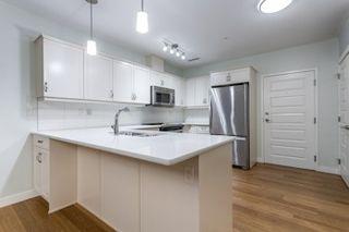 Photo 5: 601 2755 109 Street in Edmonton: Zone 16 Condo for sale : MLS®# E4181104