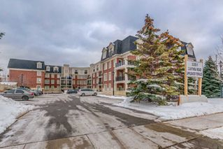 Main Photo: 119 3351 Cawthra Road in Mississauga: Mississauga Valleys Condo for lease : MLS®# W4673329