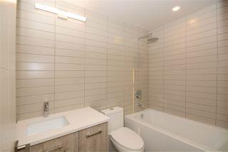 Photo 11: 403 10837 83 Avenue in Edmonton: Zone 15 Condo for sale : MLS®# E4186980