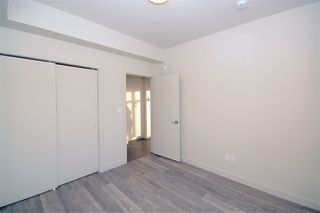 Photo 9: 403 10837 83 Avenue in Edmonton: Zone 15 Condo for sale : MLS®# E4186980