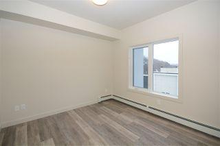 Photo 17: 403 10837 83 Avenue in Edmonton: Zone 15 Condo for sale : MLS®# E4186980