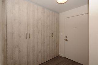 Photo 20: 403 10837 83 Avenue in Edmonton: Zone 15 Condo for sale : MLS®# E4186980