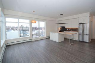 Photo 14: 403 10837 83 Avenue in Edmonton: Zone 15 Condo for sale : MLS®# E4186980