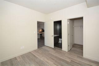 Photo 18: 403 10837 83 Avenue in Edmonton: Zone 15 Condo for sale : MLS®# E4186980