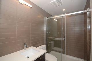 Photo 8: 403 10837 83 Avenue in Edmonton: Zone 15 Condo for sale : MLS®# E4186980