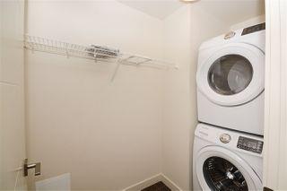 Photo 12: 403 10837 83 Avenue in Edmonton: Zone 15 Condo for sale : MLS®# E4186980