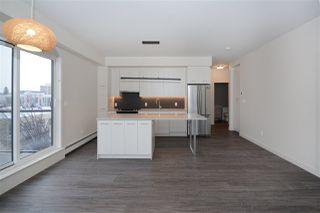 Photo 15: 403 10837 83 Avenue in Edmonton: Zone 15 Condo for sale : MLS®# E4186980