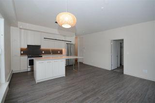 Photo 16: 403 10837 83 Avenue in Edmonton: Zone 15 Condo for sale : MLS®# E4186980
