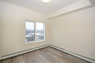 Photo 19: 403 10837 83 Avenue in Edmonton: Zone 15 Condo for sale : MLS®# E4186980