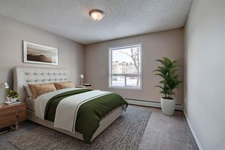Photo 13: 5114 7335 SOUTH TERWILLEGAR Drive in Edmonton: Zone 14 Condo for sale : MLS®# E4187571