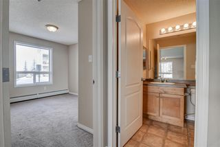 Photo 11: 5114 7335 SOUTH TERWILLEGAR Drive in Edmonton: Zone 14 Condo for sale : MLS®# E4187571