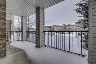 Photo 16: 5114 7335 SOUTH TERWILLEGAR Drive in Edmonton: Zone 14 Condo for sale : MLS®# E4187571