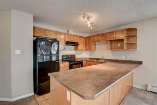 Photo 6: 5114 7335 SOUTH TERWILLEGAR Drive in Edmonton: Zone 14 Condo for sale : MLS®# E4187571