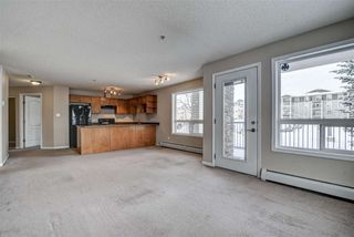 Photo 8: 5114 7335 SOUTH TERWILLEGAR Drive in Edmonton: Zone 14 Condo for sale : MLS®# E4187571