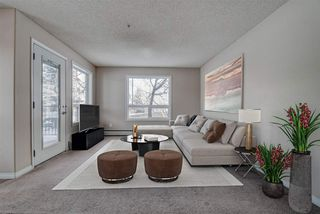Photo 9: 5114 7335 SOUTH TERWILLEGAR Drive in Edmonton: Zone 14 Condo for sale : MLS®# E4187571