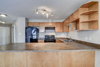Photo 7: 5114 7335 SOUTH TERWILLEGAR Drive in Edmonton: Zone 14 Condo for sale : MLS®# E4187571